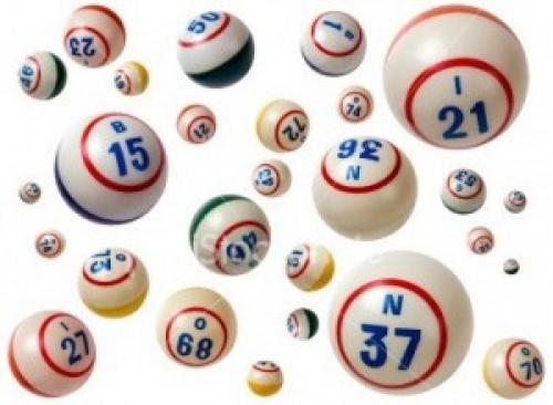 ¡Juega al ritmo del Bingo 80!